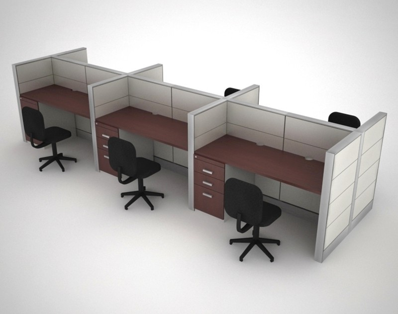 Cub culos de oficina dise o de oficinas for Cubiculos de oficina