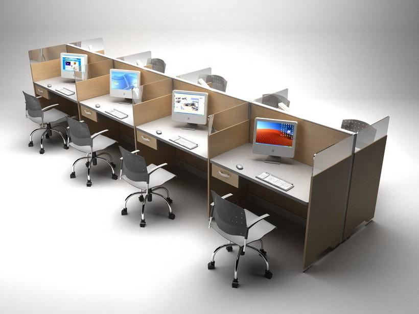 Cub culos de oficina dise o de oficinas for Cubiculos para oficina precios