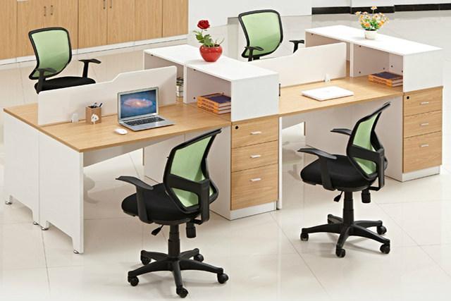 Modulos Para Oficinas Pequenas.Modulos De Oficina Abierta Diseno De Oficinas