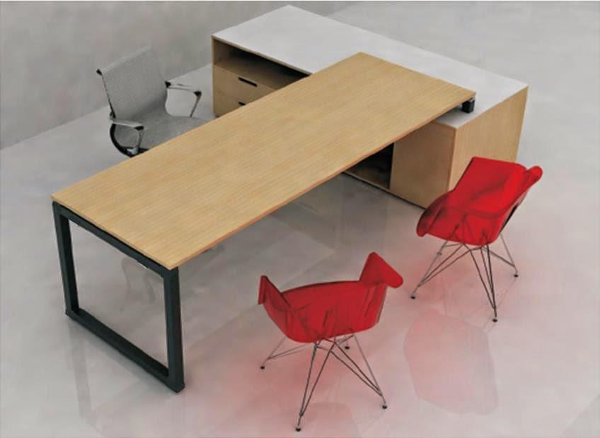 Muebles de oficina de madera muebles de oficina de madera for Muebles oficina baratos liquidacion por cierre