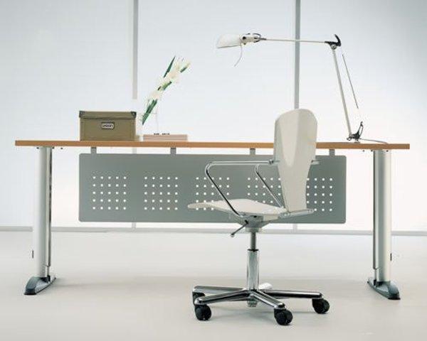 Muebles Oficina Modernos.Muebles De Oficina Diseno De Oficinas