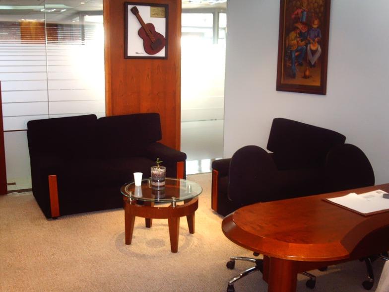 Recepci n para oficina dise o de oficinas for Diseno de muebles para oficina