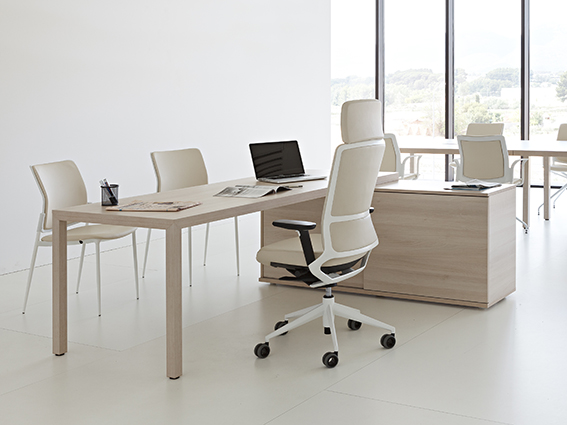 Catalogo De Muebles Para Oficina : Catalogo de muebles para oficina diseño oficinas