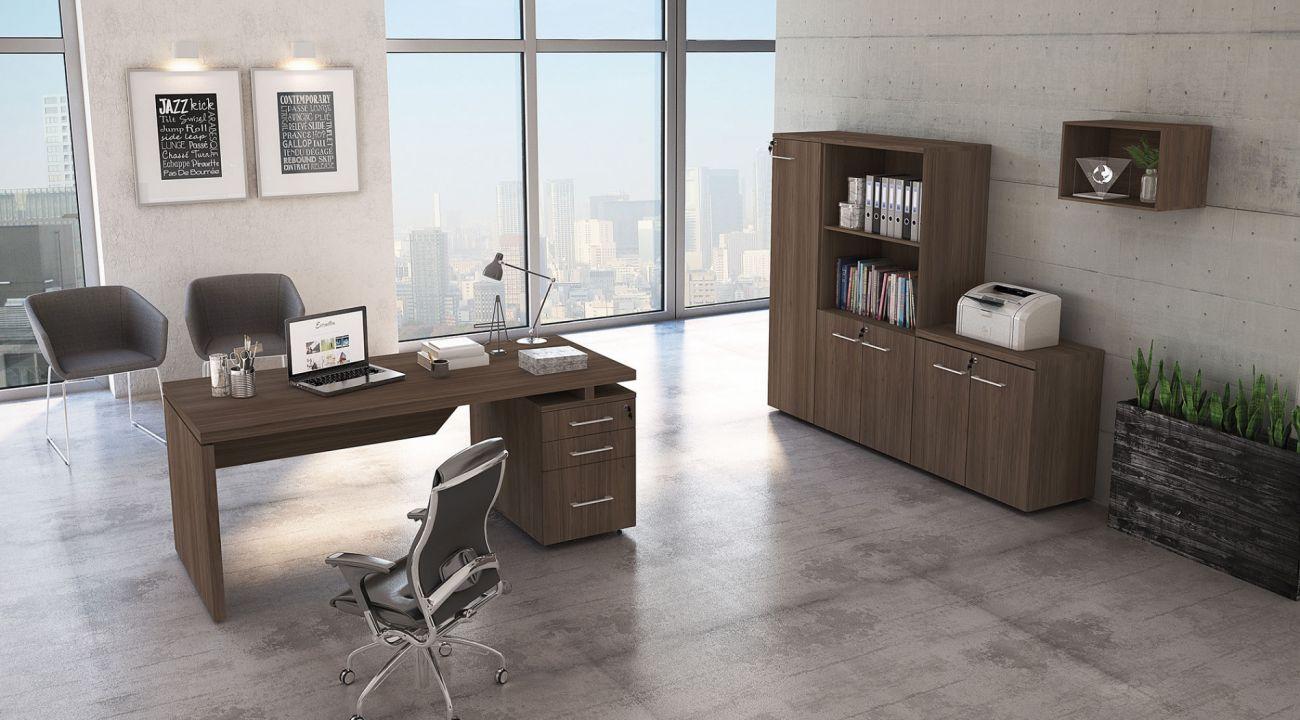 Catalogo de muebles para oficina dise o de oficinas for Muebles de oficina rio cuarto