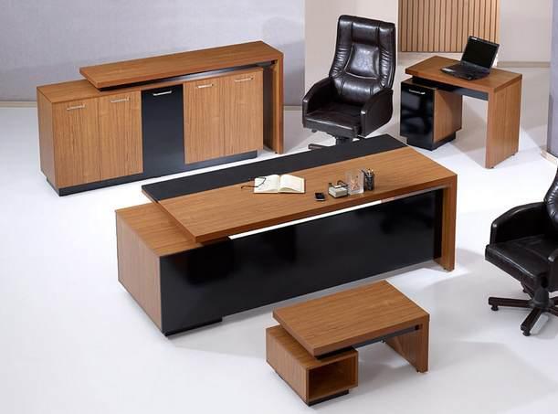 Muebles auxiliares para oficina dise o de oficinas for Muebles de oficina rio cuarto