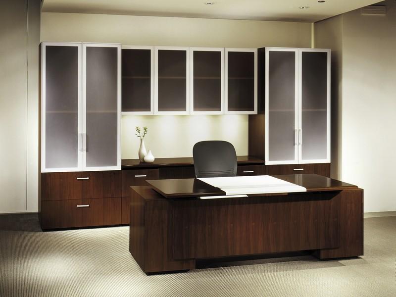 Diseno Muebles Para Oficina.Muebles Clasicos Para Oficina Diseno De Oficinas