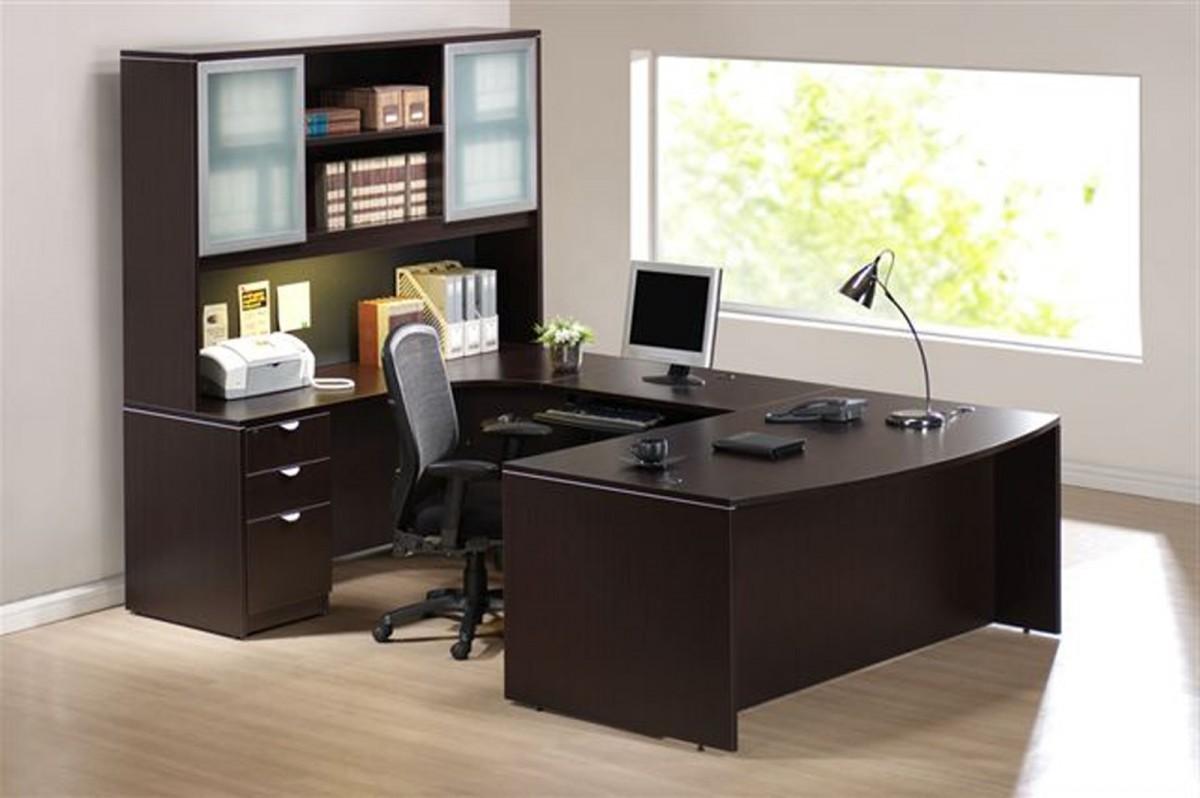 Muebles Cl 225 Sicos Para Oficina Dise 241 O De Oficinas