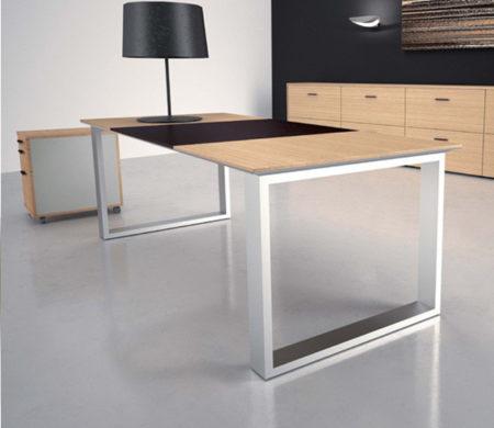 Linea-Quattro-para-espacios-colaborativos