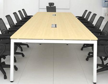Mesa de Juntas Linea Klass X 14