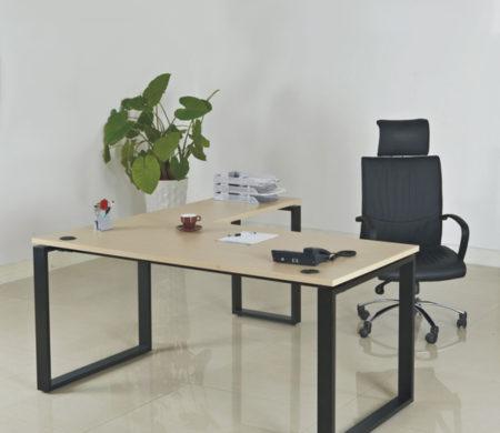 Muebles-de-oficina-moderna-linea-Quattro