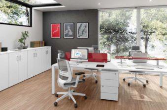 Muebles_auxiliares_para_oficina_covid