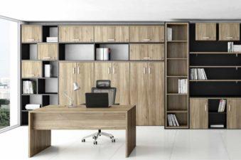Muebles_clasicos_para_oficina