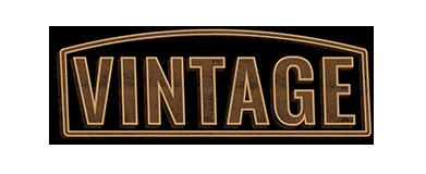 linea_de_muebles_vintage