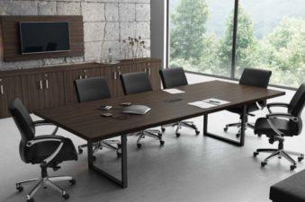 mesa-de-juntas-facil-limpieza-covid