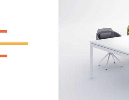muebles-para-espacio-colaborativo-libre-de-covid