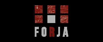 muebles_linea_forja_escom_diseño_de_oficinas