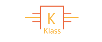 muebles_linea_klass_escom_diseño_de_oficinas